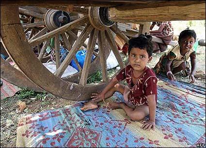 children-under-the-wheel.jpg