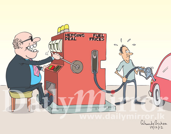 Cartoon-of-the-day-19_12_2012