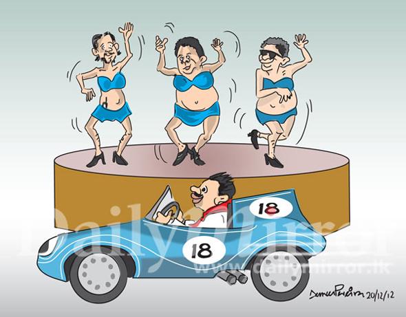 cartoon(9)