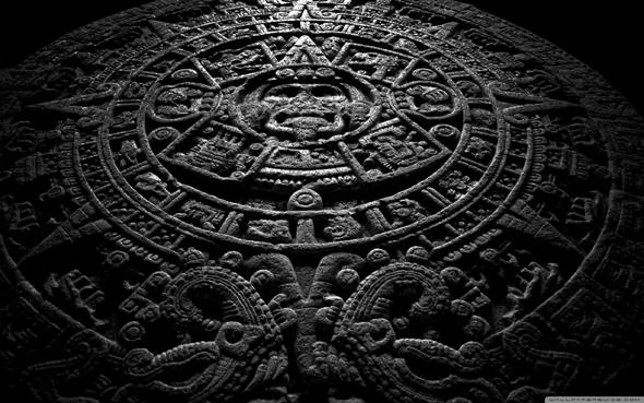 mayan_calendar_2012-wallpaper-2560x1600