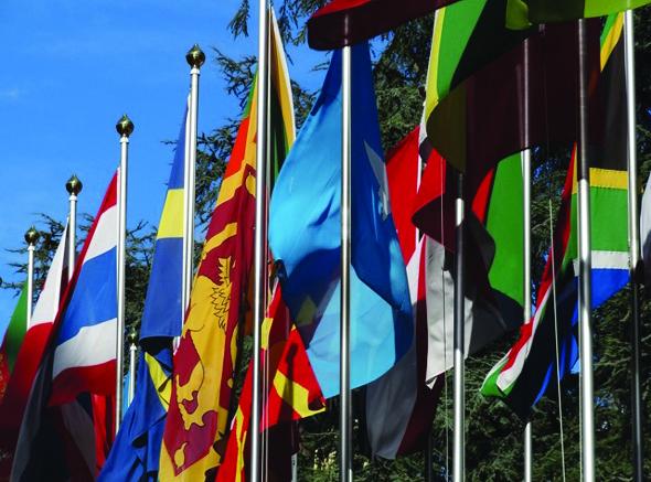 SL flag  Geneva UN cmyk