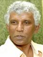 Sunanda Deshpriya