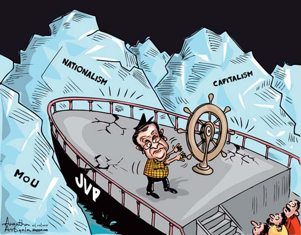 cartoon-of-the-day-09_04_2013-600-1