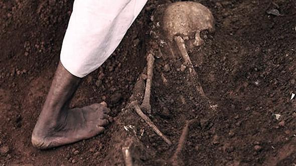 matale_mass-grave_1