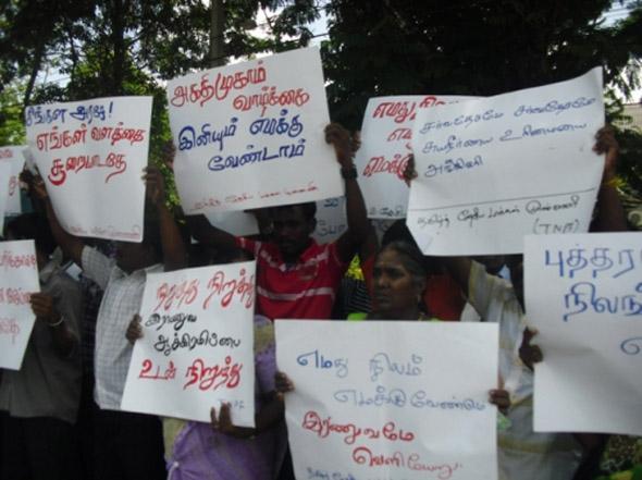 protest_jaffna_004