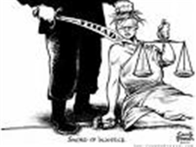 1336120267_Tamil woman rape