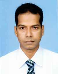 Vinthan Kanagaratnam