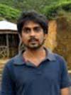 Damith Chandimal