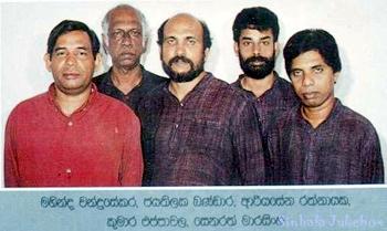 SadhuJanarawa02