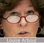 Louise-Arbour