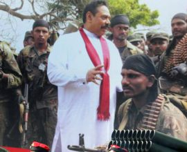 mahinda_troops