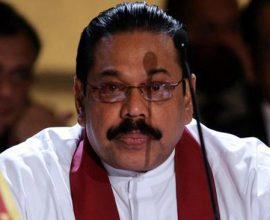 president_mahinda_rajapaksa