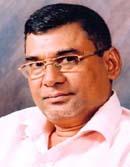 Anurasiri Hettige