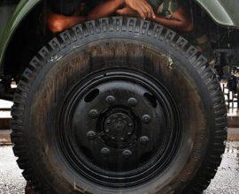 sri-lanka-soldiers_1638890i
