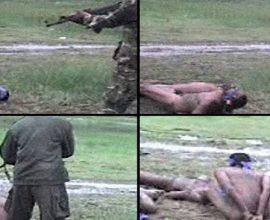 2009_srilanka_execution