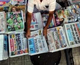 grassroots-journalism-in-the-digital-age-by-nalaka-gunawardene-22-638