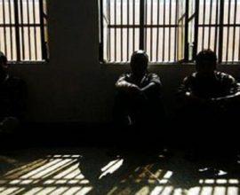 Tamil-Political-Prisoners-