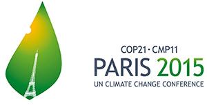12915_COP21