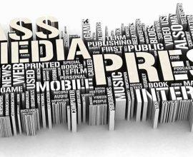 media-press-graphic