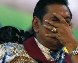 Mahinda_Rajapaksa_Former_Sri_Lanka_President_Reuters_650x487 (2)