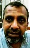 Rohan Edhirisinghe