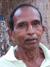 Jayarathne