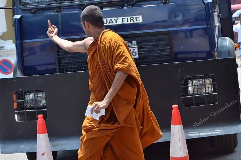 Monk_Pic Shehan