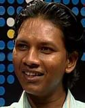 Sajeewa Chamikara