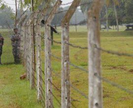 ganguly_srilankaafterthetigers_fence