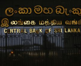 sri-lanka-central-bank
