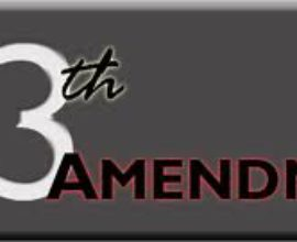 13-amendment1