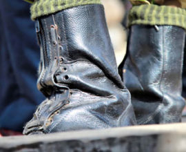 military_boots