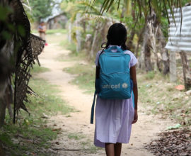 walking-to-school-unicef-backpack