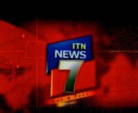 itn-news
