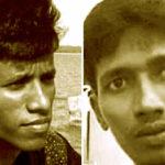 wijayakumar_sulakshan_nadarasa_gajan_cropped