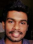 Dhanushka Silva