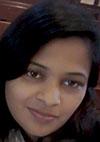 Shani Nilukshi